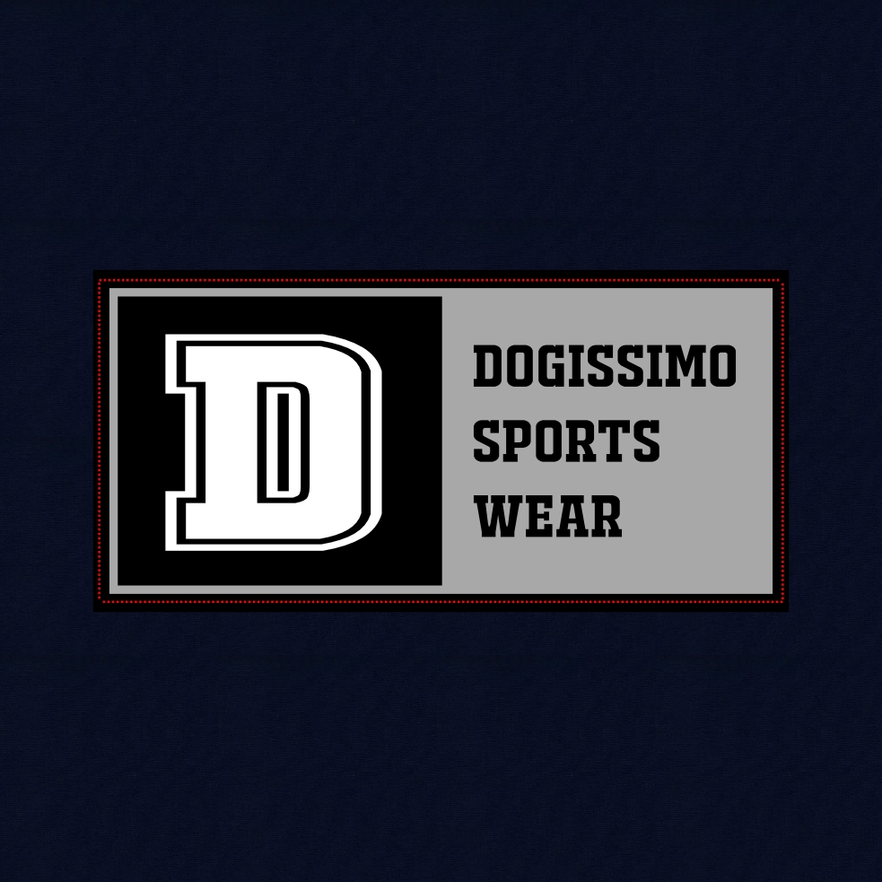 Dogissimo Sports