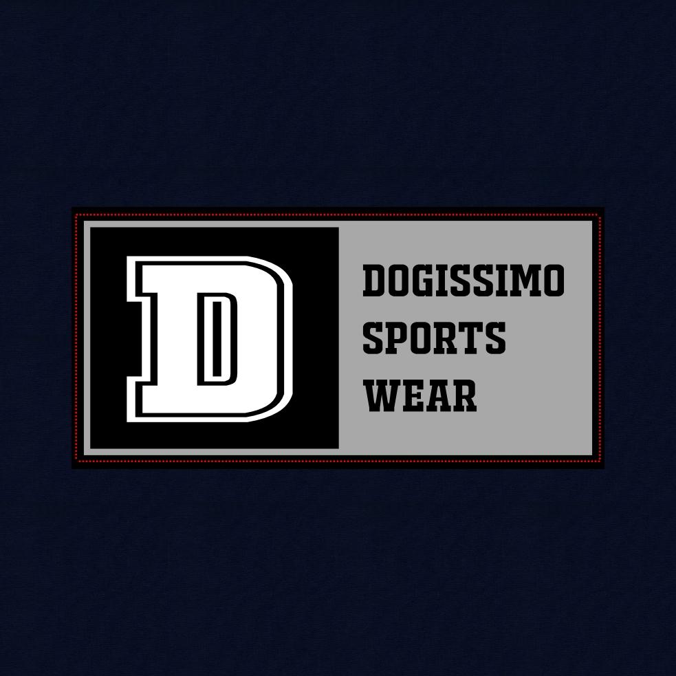 Dogissimo Sports
