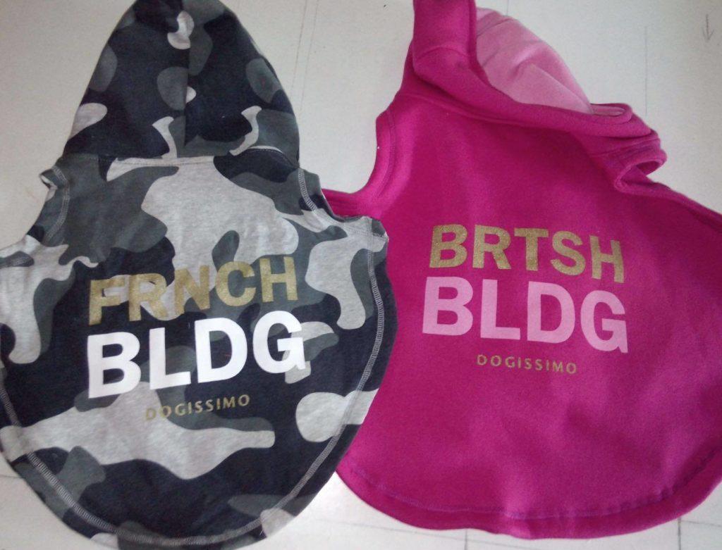 dogissimo-bldg-hoodies